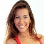 Marianny Peixoto