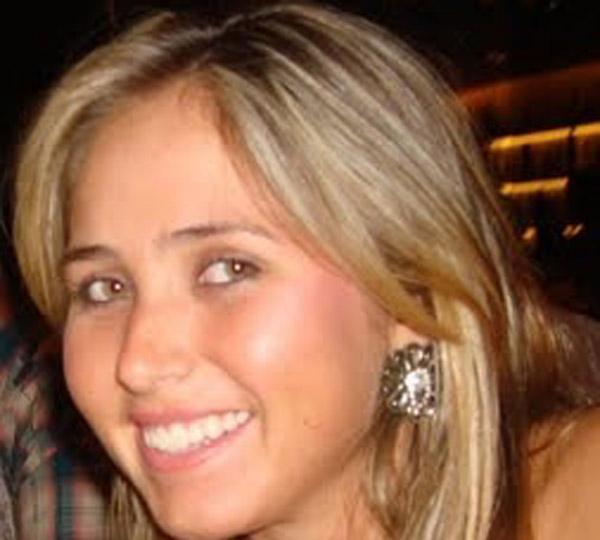Amably Stefany de Oliveira Cunha