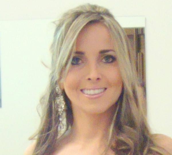 Carla Licio De Almeida
