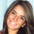 Jessika Tatico Borges