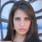Ana Paula Menezes Bosco