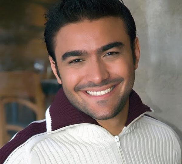 Evandro Oliveira Sousa