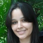 Giullia Lourenço di Lisita