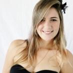 Ana Paula Sanchez